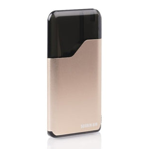 Suorin Air V2 Ultra Portable Kit