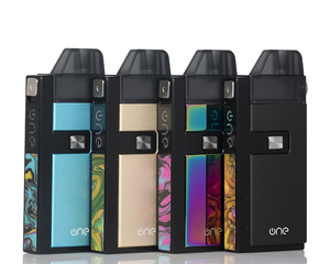 OneVape Golden Ratio 25W Pod System Kit