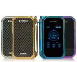 SMOK G-Priv 2 Mod Luxe Edition Touch Screen Box Mod
