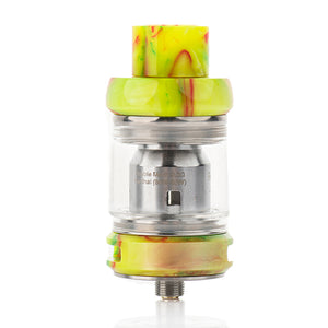 FreeMax Mesh Pro Resin Sub-Ohm Tank