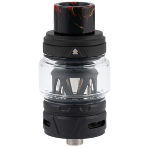 Horizon Falcon 2 Tank - Carbon Black