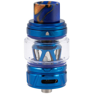 Horizon Falcon 2 Tank - Blue