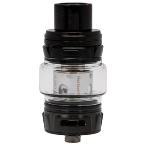 Horizon Falcon KING Edition Mesh Tank - Black