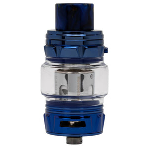 Horizon Falcon KING Edition Mesh Tank - Blue