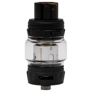 Horizon Falcon KING Edition Mesh Tank - Carbo Black