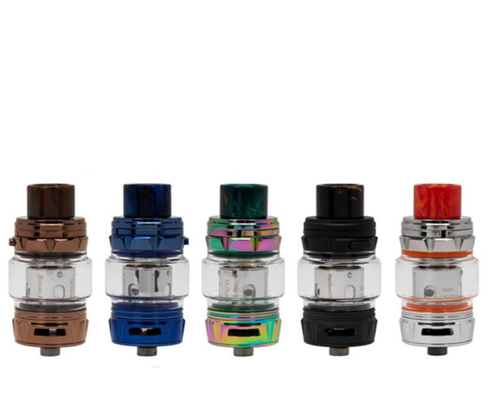 Horizon Falcon KING Edition 6ml Sub-ohm Tank