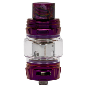 Horizon Falcon KING Edition Mesh Tank - Purple