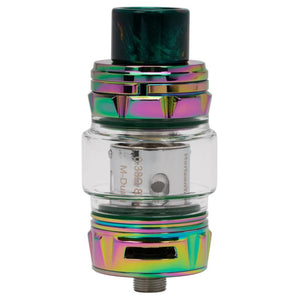 Horizon Falcon KING Edition Mesh Tank - Rainbow