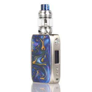 iJoy Shogun UNIV 180w TC Starter Kit