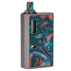 iJoy MERCURY RESIN 12W AIO Pod System Kit - G-Splendor