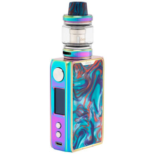iJoy Shogun JR 126W Starter Kit - R-Ghostfire