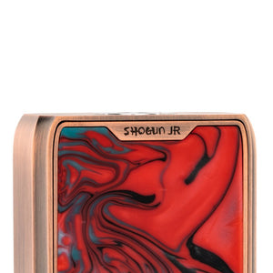 iJoy Shogun JR 126W Starter Kit