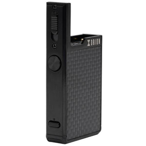 Lost Vape Orion DNA GO Pod Mod - Black/Text
