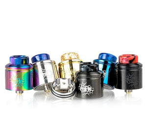 Wotofo Profile 24mm RDA