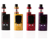 SMOK S-PRIV 225W TC Big Baby Light Edition Kit