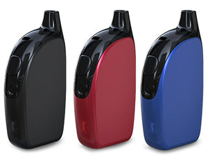 Joyetech ATOPACK Penguin 8.8ml Kit