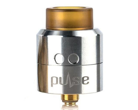 Vandy Vape Pulse 24mm BF RDA