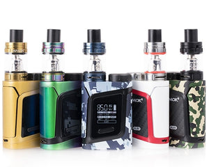 SMOK AL85 TC Starter Kit