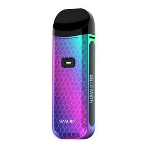 SMOK Nord 2 Pod Kit - 7-Color Cobra