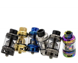 OFRF nexMESH 25mm Sub-Ohm Tank