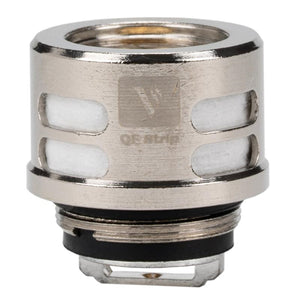 Vaporesso QF Replacement Coils - qf strip