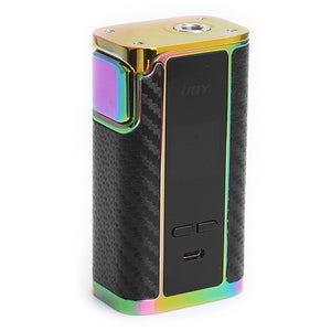 iJoy Captain PD270 234W TC Mod