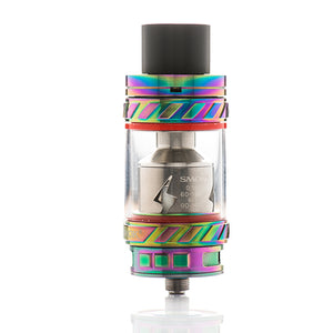 Rainbow SMOK TFV12 KING TANK