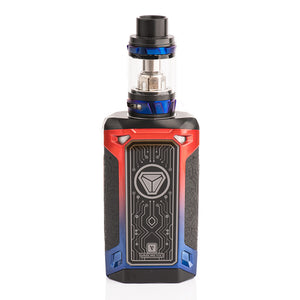 Vaporesso Switcher 220W Kit NRG Tank
