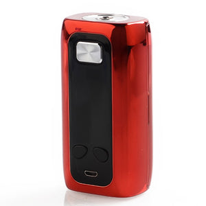 ThinkVape Thor 200W Chrome Edition Mod