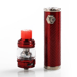 Eleaf iJust 3 Kit - Red