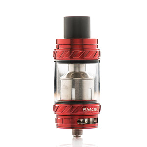 Red SMOK TFV12 KING TANK