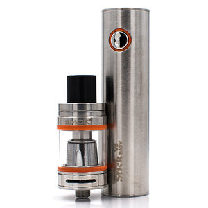 SMOK Stick V8 Big Baby Beast Kit