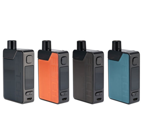 SMOK Fetch Mini Pod System Kit