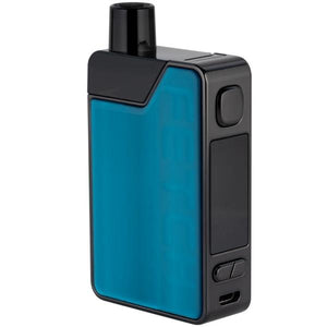 SMOK Fetch Mini - Blue