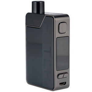 SMOK Fetch Mini Pod System Kit - Black