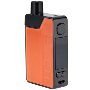 SMOK Fetch Mini Pod System Kit - orange