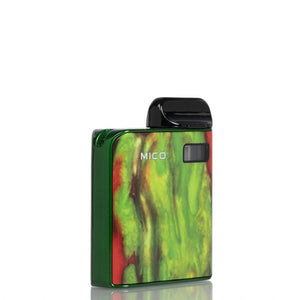 SMOK Mico Pod Kit - Green