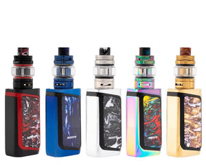 SMOK Morph 219 TC Starter Kit by venntov