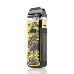 SMOK Nord X Pod System - Fluid Gold