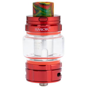 SMOK TFV16 Sub-Ohm Tank - Red