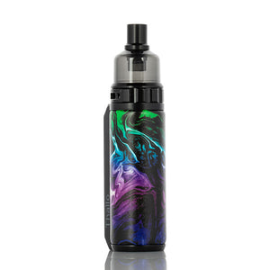 SMOK Thallo Pod Mod Kit - Fluid 7-Color