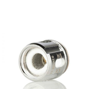 SMOK TFV9 Replacement Coils (5 Pc)