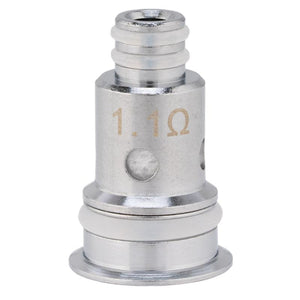 Sense Orbit TF Replacement Cartridge (1 Pod / 2 Coils)