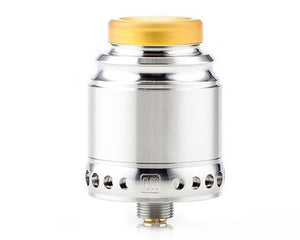 Hellvape Anglo 24mm RDA - SS