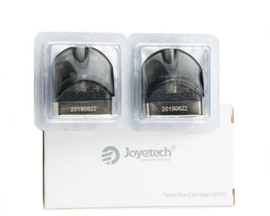 Joyetech Teros One Replacement Pods (2 Pc)