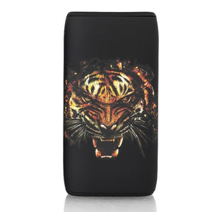 ThinkVape Thor 200W TC Box Mod TIGER