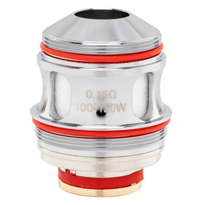 Uwell Valyrian II 2 Replacement Coils - UN2 Quad Coils