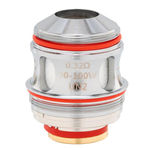 Uwell Valyrian II 2 Replacement Coils - UN2 Single Mesh Coils