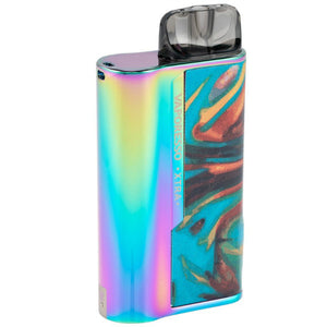 Vaporesso XTRA Pod Kit - Red Rainbow
