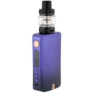 Vaporesso GEN 220W Starter Kit - Black/Blue